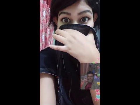 bangla imo video call see live |2018