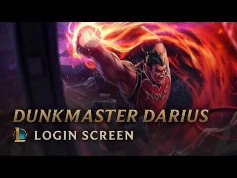 Xxx Mp4 Dunkmaster Darius Login Screen League Of Legends 3gp Sex