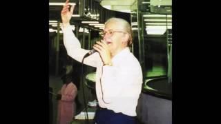 Ev. Maria Lorena - IPDA 1996