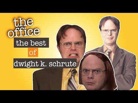 Xxx Mp4 Best Of Dwight K Schrute The Office US 3gp Sex