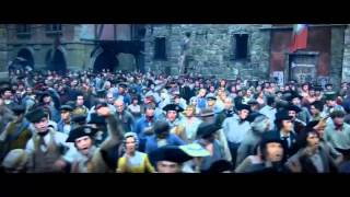 Assassin's Creed Unity hall of fame the script