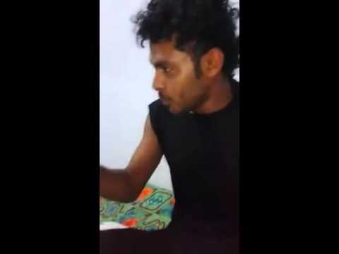 Xxx Mp4 بلاد طيزي ههههههه 3gp Sex
