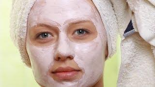 How to Do Facial at Home - Facial Tutorial Step By Step