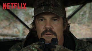 The Legacy of a Whitetail Deer Hunter | المقدّمة الرسميّة [HD] | Netflix