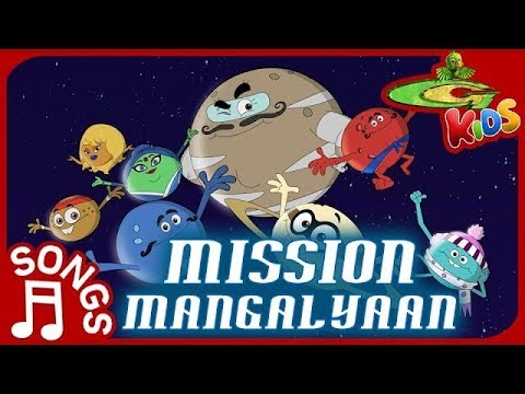 Xxx Mp4 Chhota Bheem Mission Mangalyaan Full Song 3gp Sex