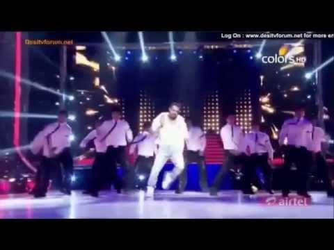 Xxx Mp4 Original Remo D Souza Best Dance Ever Finale Reverse Trick 3gp Sex