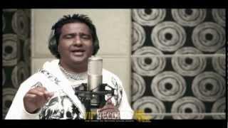 Jassi J ft Madan Maddi - Mohabbtan Kar Laiye ***Official Video***
