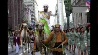 Aladeen Mother Fucker [The dictator HD Official Full song]