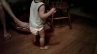 papi chulo baby dance.3GP