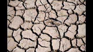 ناسا تحذر من نضوب المياه الجوفية على كوكب الأرض