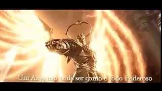 Video da Grande Batalha (Lê a descrição antes de criticar)
