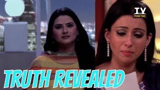 Kasam Serial Ka Court Room Drama Kholega Bahut Sare Saach | Kya Rishi Aur Tanuja Hoge Ek ?