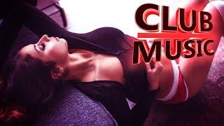 New Best Hip Hop Urban RnB Summer Club Music Mix 2016 - CLUB MUSIC