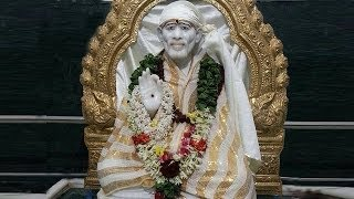 Chalo Shirdi Chalo Re - Saibaba, Hindi Devotional Song