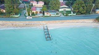 Aerial Footage Of Jamaica by Urban Market Films