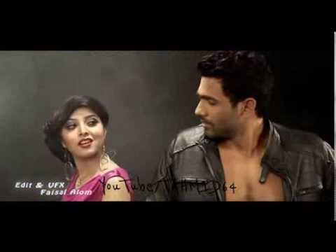 Xxx Mp4 Bangla New Song 2013 Boro Eka By Porshi Official HD 1080p Video YouTube 3gp Sex