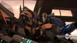 Random Transformers Parody 15 (Cut down version)