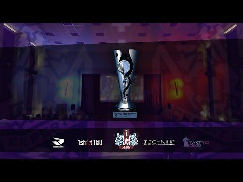 🔴 ZSŁ CUP 1/4 - Wonder Gaming vs A pokaż zeszycik   GIVEAWAY NA 4000 SUBÓW