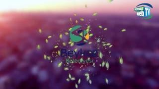 Beykoz Belediyesi Web TV