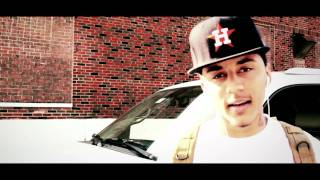 Kirko Bangz Ft. Paul Wall - My Life [Official Music Video]