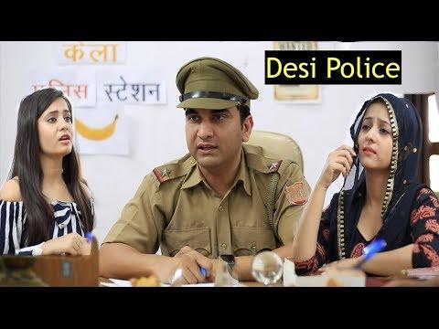 Xxx Mp4 Desi Police Station Ke Jhatke Lalit Shokeen Films 3gp Sex