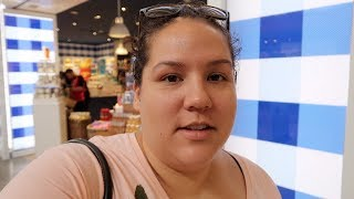 Vlog: *June 24, 2017* ~I Have Never Done This Before!~