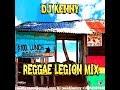 Download Video Download DJ KENNY REGGAE LEGION MIX 2018 3GP MP4 FLV