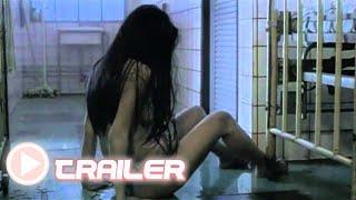 The Unborn (2003) Thai Version ㅡ Trailer