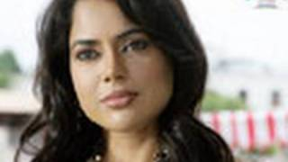 Sameera Reddy in the movie One Two Three