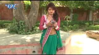 पानी  बिना सुख तारे हौदी Pani Bina Sukha Tare Haudi |Lahanga Me Juju |Bhojpuri Hot Song HD
