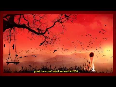 Siti Fairuz - Bila Ku Rindu Ku Sebut Namamu HQ