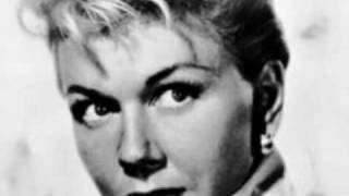 Doris Day ~~~ Perhaps Perhaps Perhaps