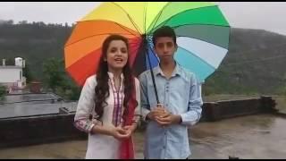 Jammu Dogri song