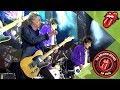 The Rolling Stones - ZIP CODE Tour - San Diego 92101