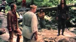 1x06 Sandokan,el tigre de Malisia,