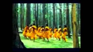Aasai Athigam Vichi HD Song