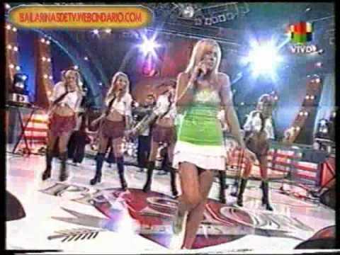 Las Bailarinas de Pasion 2006 Colegialas