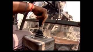 SECL CSR Film