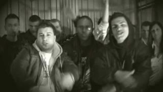 Rapbangazz-Fightclub Haid