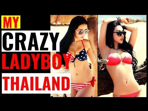Xxx Mp4 MY CRAZY LADYBOY CHAWENG BEACH KOH SAMUI JIM ANDREWS LIVING IN THAILAND VLOG 3gp Sex