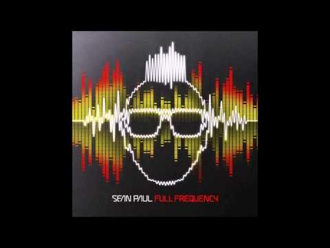 Sean paul - Pornstar Feat. Nyla
