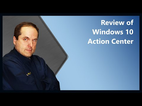 Xxx Mp4 Review Of Windows 10 Action Center 3gp Sex