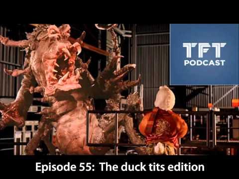 Xxx Mp4 The Forum Thread Podcast Episode 55 3gp Sex