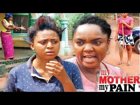 Xxx Mp4 My Mother My Pain Season 1 2017 Latest Nigerian Nollywood Movie 3gp Sex