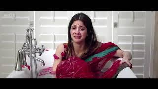Eros Now   Tera Chehra Full Video Song   Sanam Teri Kasam
