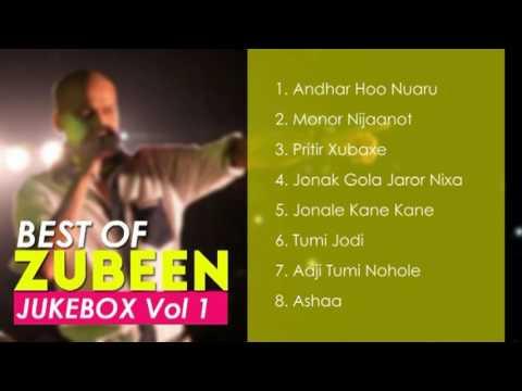 Xxx Mp4 SabWap CoM Best Of Zubeen Garg Volume 1 Jukebox 3gp Sex