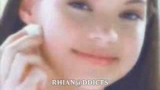 Rhian's Eskinol Commercial Version 1