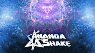 Ananda Shake - Spirit Zone