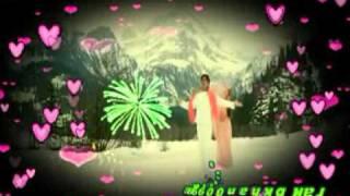 Aishwarya Rai and Shahrukh Khan   Humko Humise Chura Lo