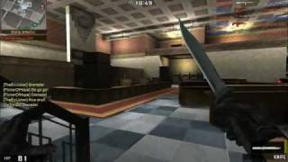 -Blackshot Montage- All=Out Weapons FlickerOfHope (HD)